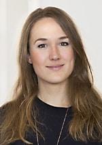 Carola Puchner