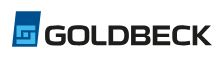 Logo Goldbeck
