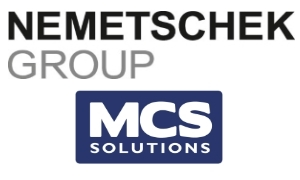 Nemetschek, MCS Solutions, MCS, Allplan, Allfa, CAFM, CAFM-Anbieter, CAFM-System, IWMS, Integrated Workplace Management System