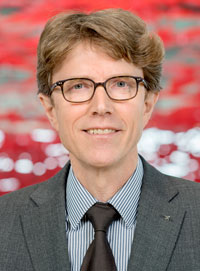 Prof. Dr.-Ing. Engelbert Lütke Daldrup. (Bild: Günter Wicker/Flughafen Berlin Brandenburg GmbH)