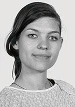 Johanna Baare