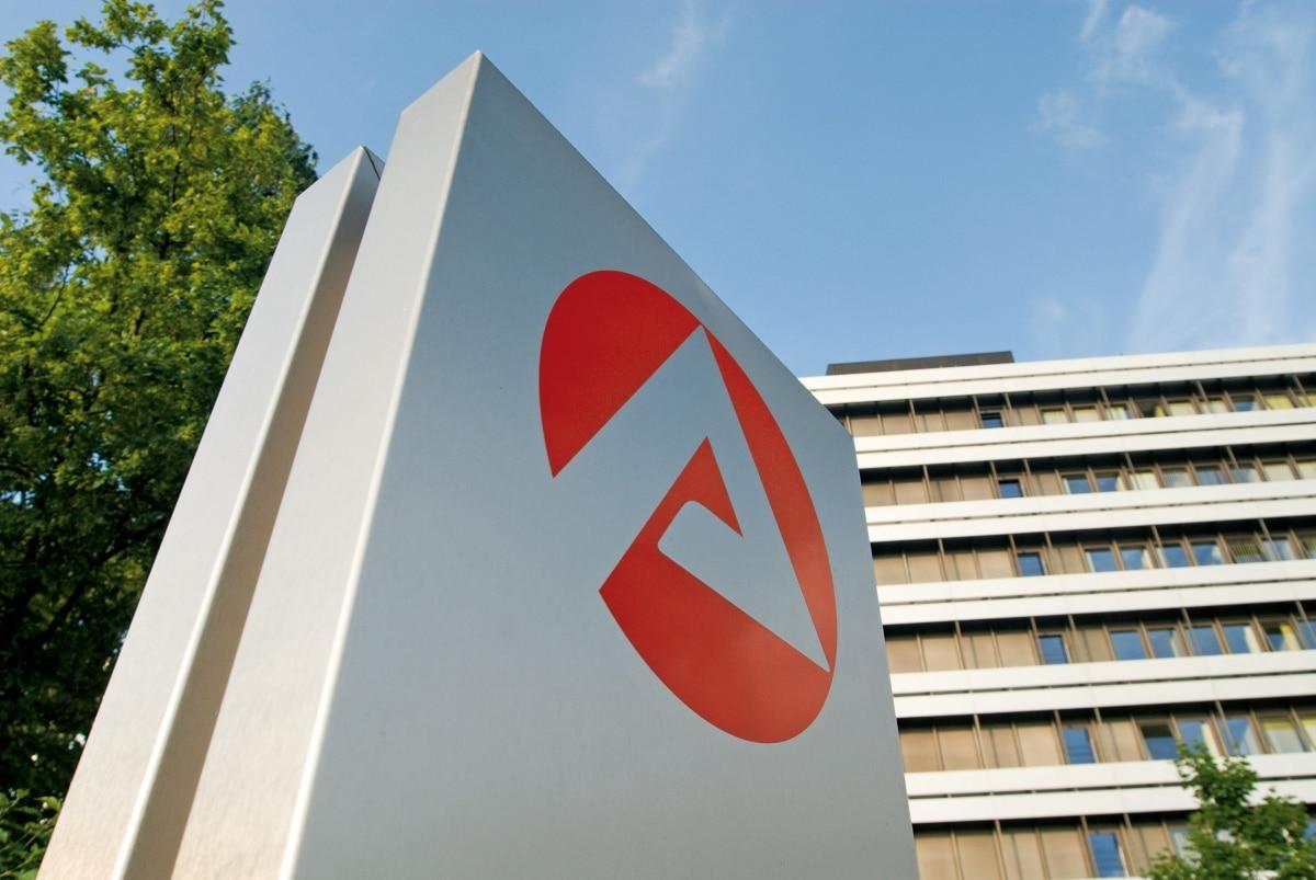 Dussmann, Facility Services, Gebäudereinigung, Bundesagentur für Arbeit, Arbeitsamt, Reinigungsvergabe