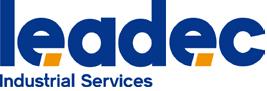 Logo-Leadec