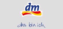 DM-DROGERIE MARKT SUCHT: BEREICHSVERANTWORTLICHER FACILITY MANAGEMENT FILIALE (W/M) IN KARLSRUHE