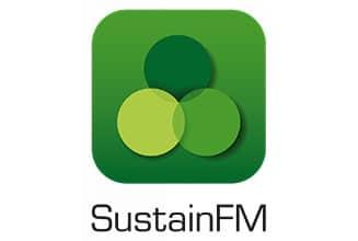 SustainFM App