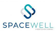Axxerion, MCS Solutions, Nemetschek, SaaS, CAFM, Gebäudemanagement-Software, IWMS, Spacewell