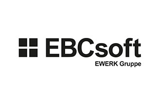 VitriApp-Technik von EBCsoft