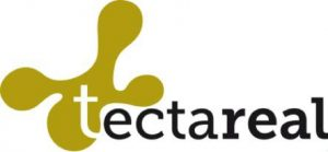 Logo von Tectareal