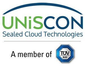 Uniscon Logo