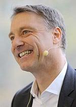 Thomas Kirmayr