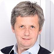 Gerd Fritsche