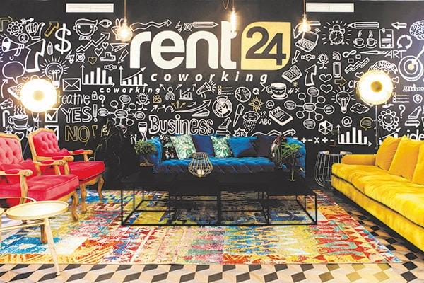 rent24/A. Lukoschek