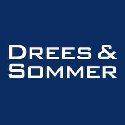 Drees Sommer logo