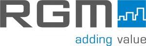 Logo_RGM