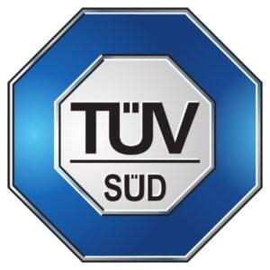 Logo-Tüv-Süd-Advimo