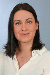 Marie Graichen