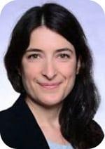 Olivia Uhl-Baumm