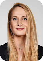 Katharina Aguilar