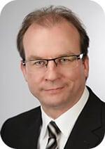 Oliver Bader
