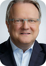 Oliver Vellage