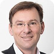 Jörg Schielein