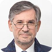 Ulrich Glauche