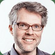 Daniel Vollmer