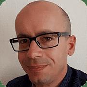 Dr. Michael Kuhn