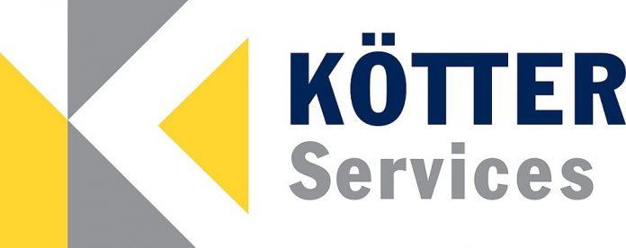 Logo von Kötter