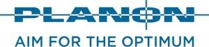 Logo von Planon