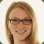 Sandra Lederer