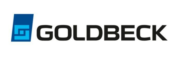 Goldbeck sucht