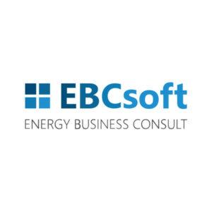 Logo-EBCsoft