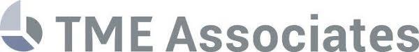 Logo von TME Associate
