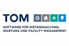 M.O.P GmbH - TOM Software für Instandhaltung