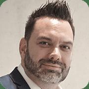 Dennis Diekmann, Ambrosia FM Consulting & Services GmbH