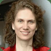 Prof. Dr. Andrea Pelzeter