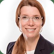 Prof. Dr.-Ing. Carolin Bahr