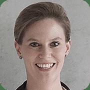 Eva Reckmann, Ambrosia FM Consulting & Services GmbH