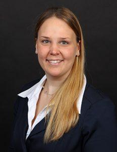 Pia Hoffmann