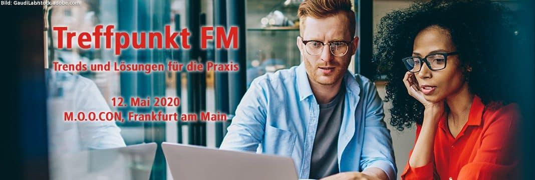 Treffpunkt FM 2020