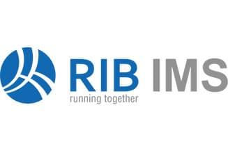 RIB IMS App Maintenance