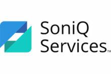 SoniQ Services GmbH