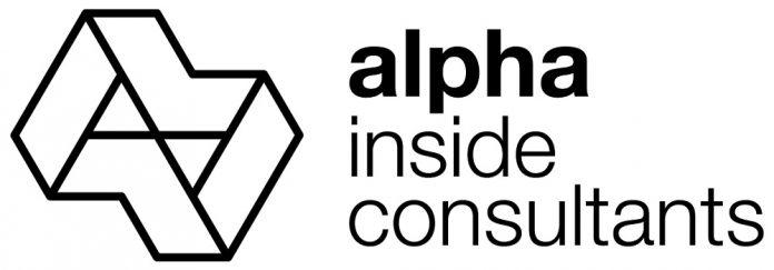 AlphaIC-logo