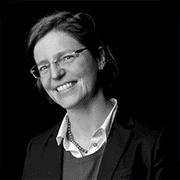 Dipl.-Ing. (FH) Anke Klein