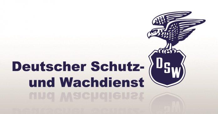 Der DSW übernimmt zum 1. Juni die Luftsicherheitskontrollen am Flughafen Düsseldorf. Bild: Piepenbrock Unternehmensgruppe GmbH + Co. KG