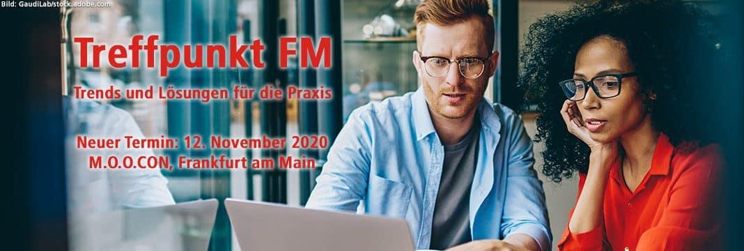 Treffpunkt FM neuer Termin 12.11.2020
