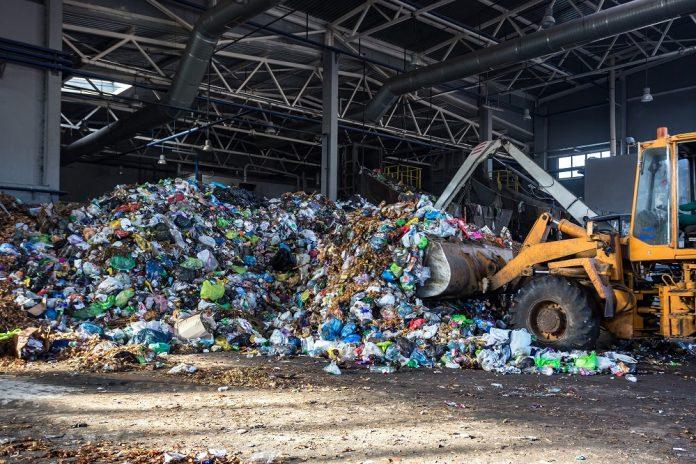 VDI 2160 ist eine Richtlinie mit den Anforderungen an die Abfallsammlung. Bild: hiv360/stock.adobe.com