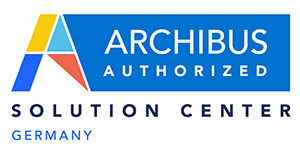 Archibus FM Solution Center