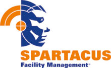 N&P SPARTACUS Facility Management